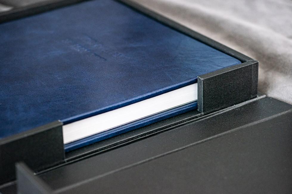 Wedding Book 008.jpg