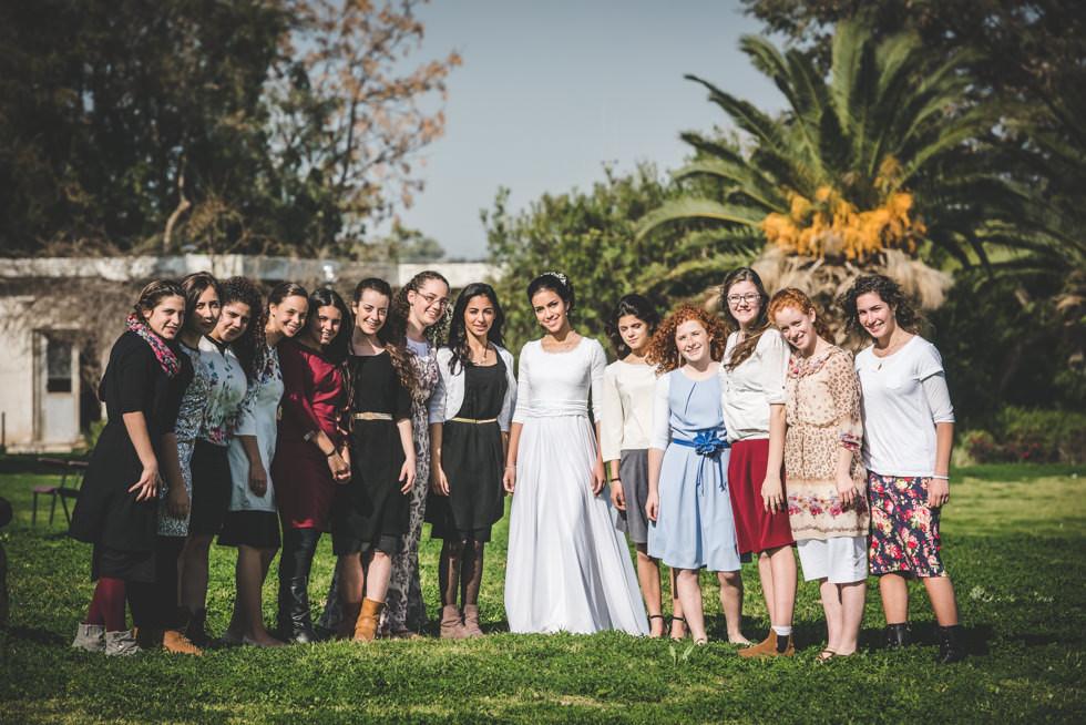 Moriya and Yuval's Wedding 024.jpg