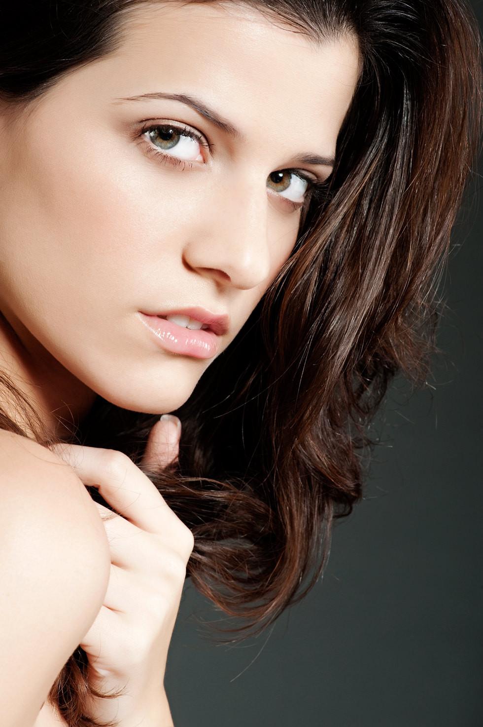 Portraits & Beauty 018.jpg