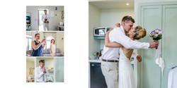 Einav & Jenya - Wedding Album - Page 06.jpg