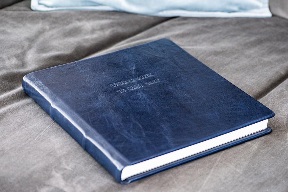 Wedding Book 018.jpg