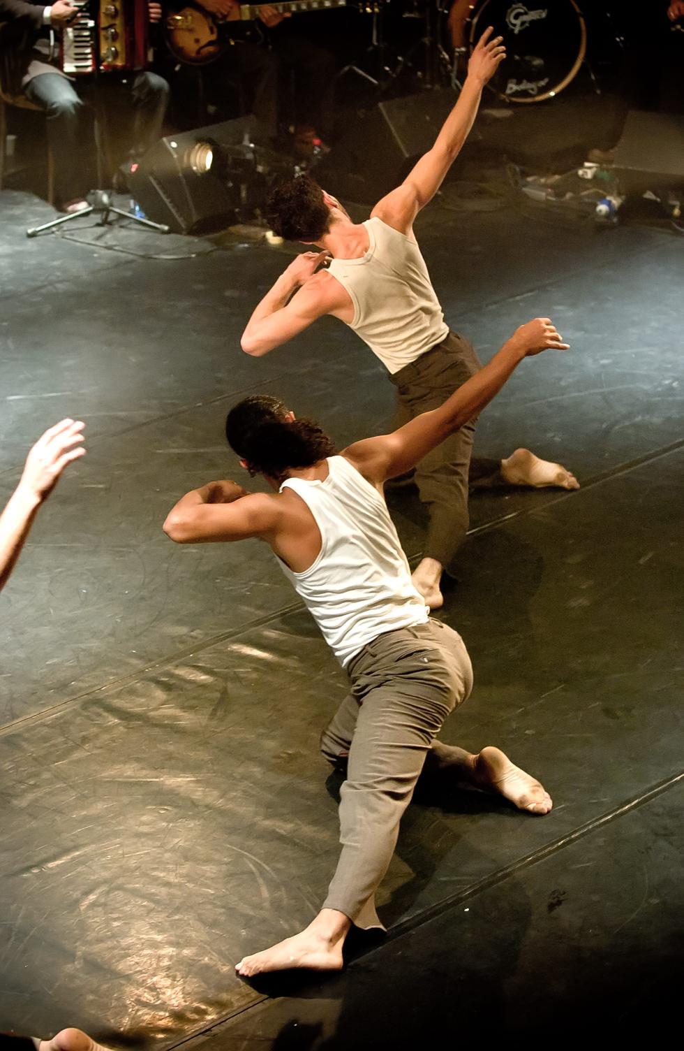 Vertigo Dance Company 003.jpg