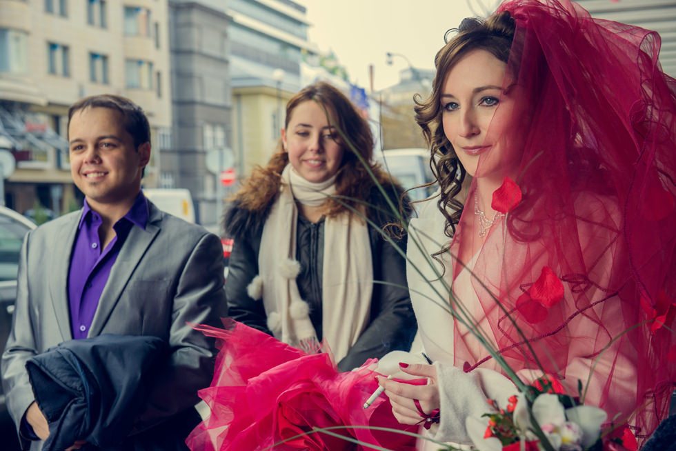 Nancy & Boris's Wedding 021.jpg