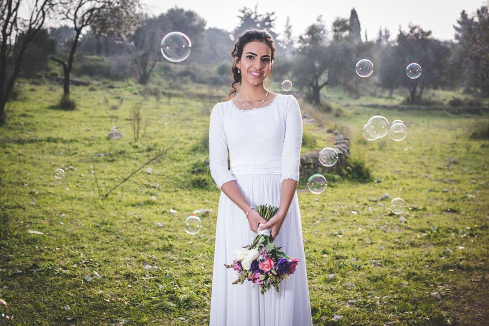 Moriya and Yuval's Wedding 040.jpg