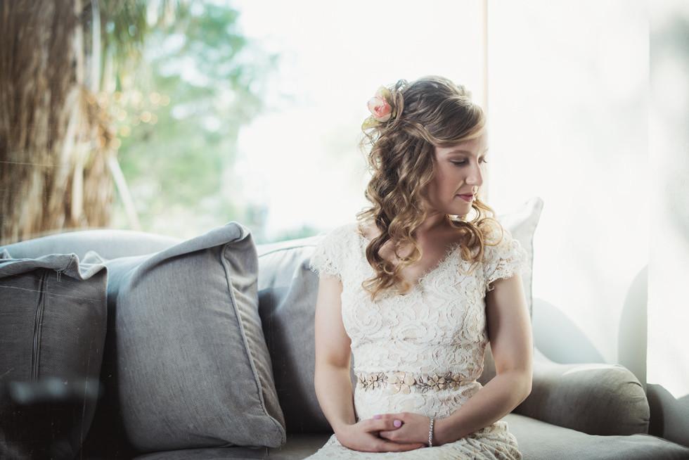 Michelle and Ilya's wedding 012.jpg