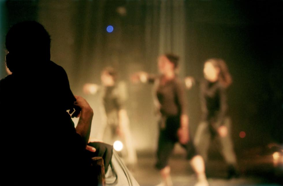 Vertigo Dance Company 018.jpg