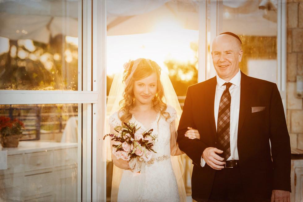 Michelle and Ilya's wedding 042.jpg