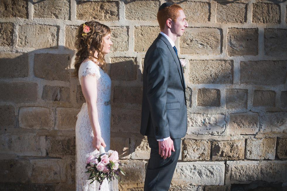 Michelle and Ilya's wedding 031.jpg