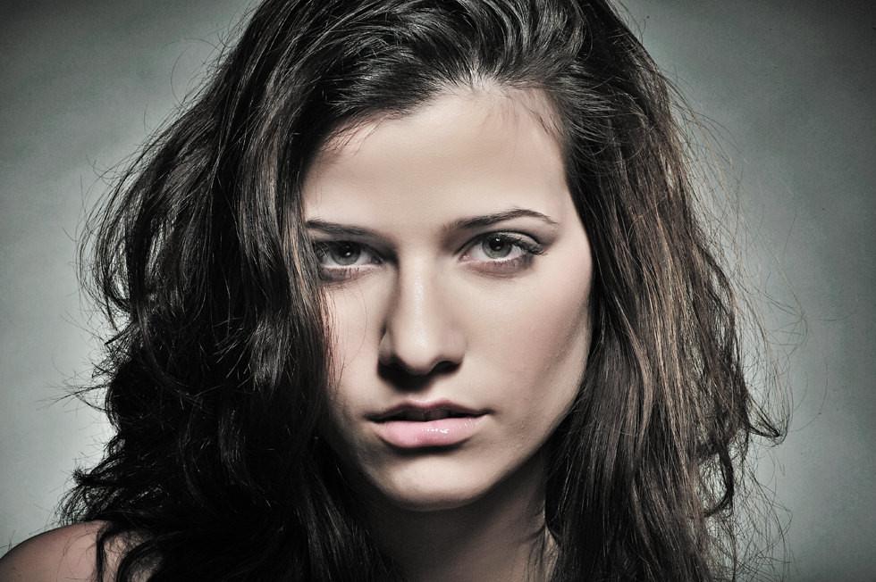 Portraits & Beauty 021.jpg