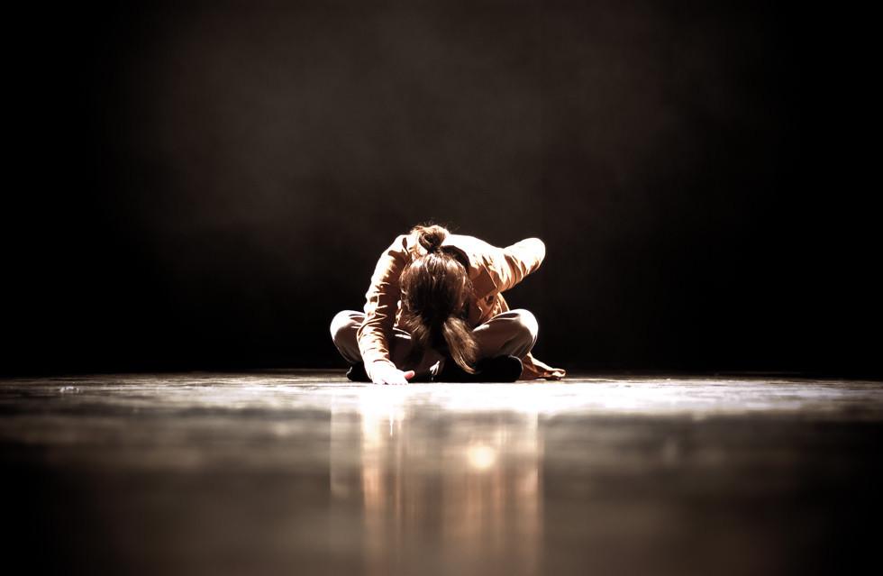 Vertigo Dance Company 008.jpg