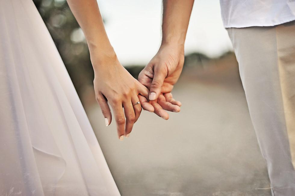 Wedding Photography 011.jpg
