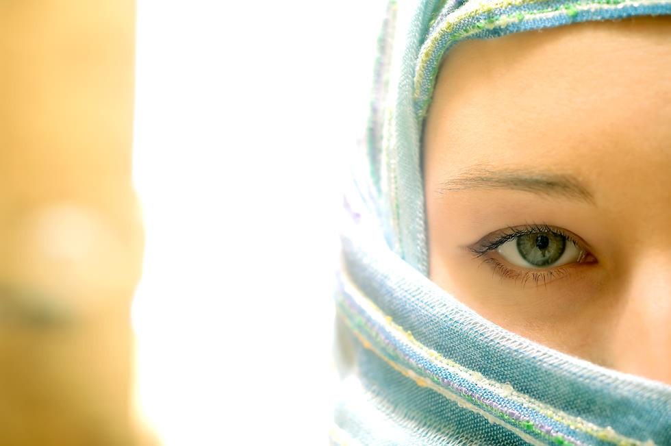 Portraits & Beauty 007.jpg