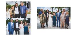 Sarit & Dror - The Wedding Album - Page 14