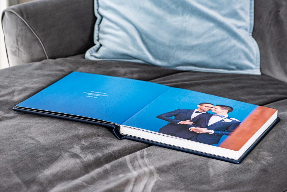 Wedding Book 023.jpg
