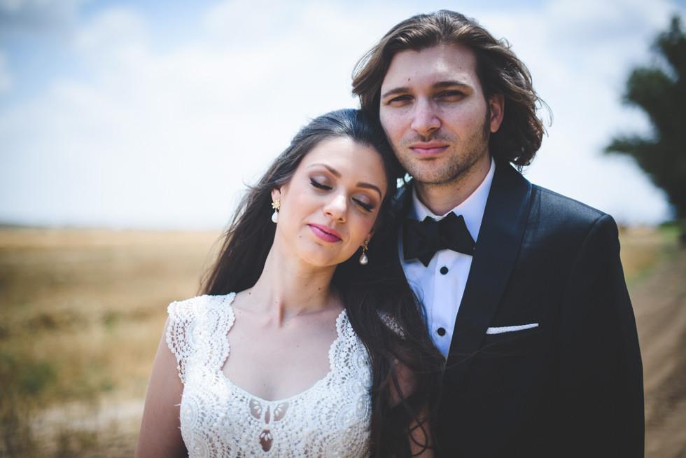 Sarit & Dror's Wedding 028.jpg