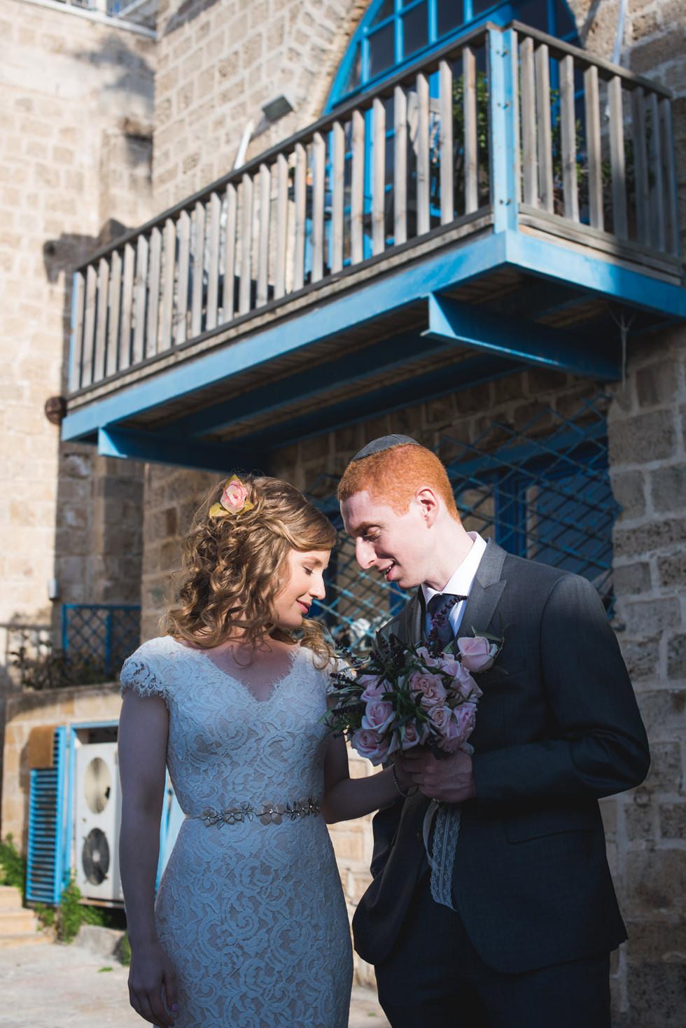 Michelle and Ilya's wedding 029.jpg