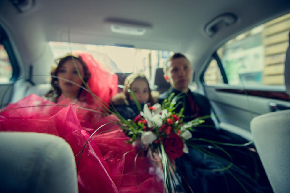 Nancy & Boris's Wedding 027.jpg
