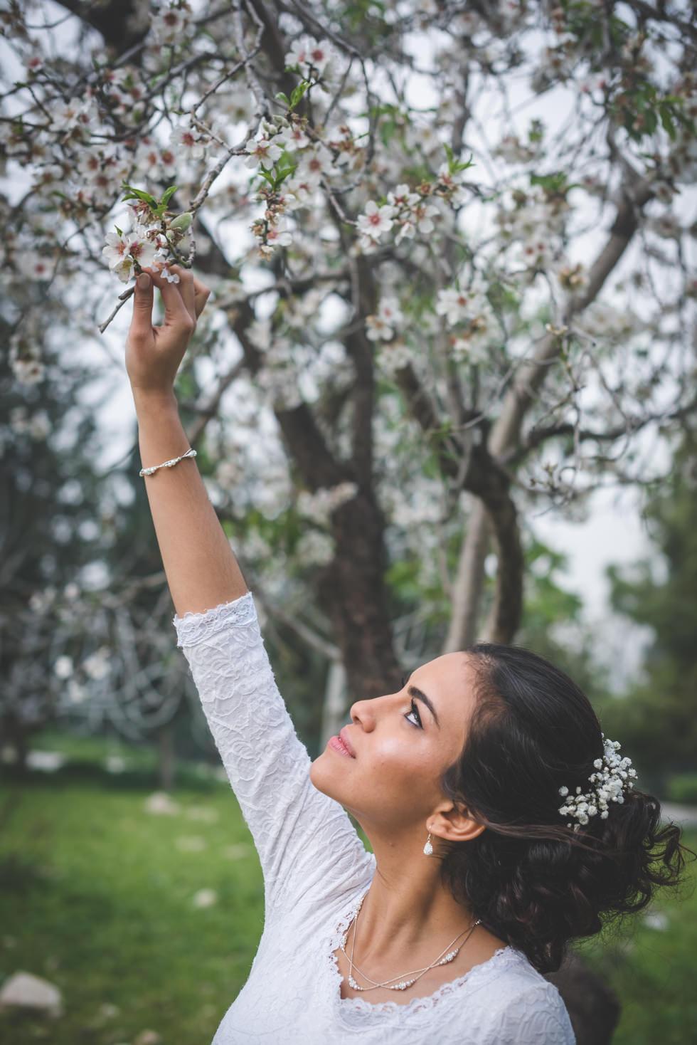 Moriya and Yuval's Wedding 045.jpg