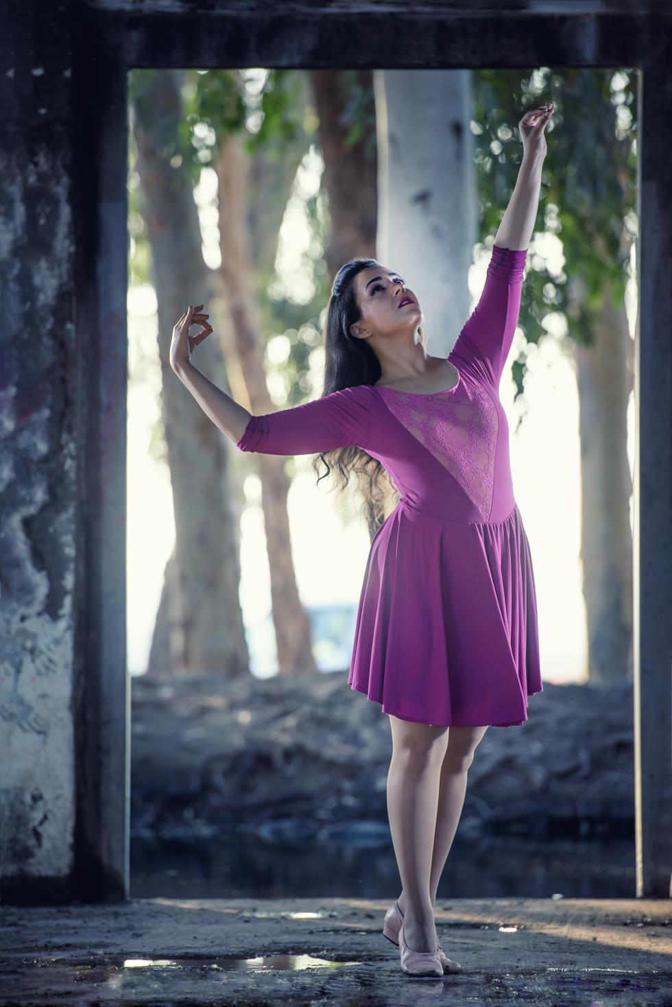 Dancer's Project - Yafit Moyal 003.jpg