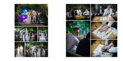 Einav & Jenya - Wedding Album - Page 17.jpg