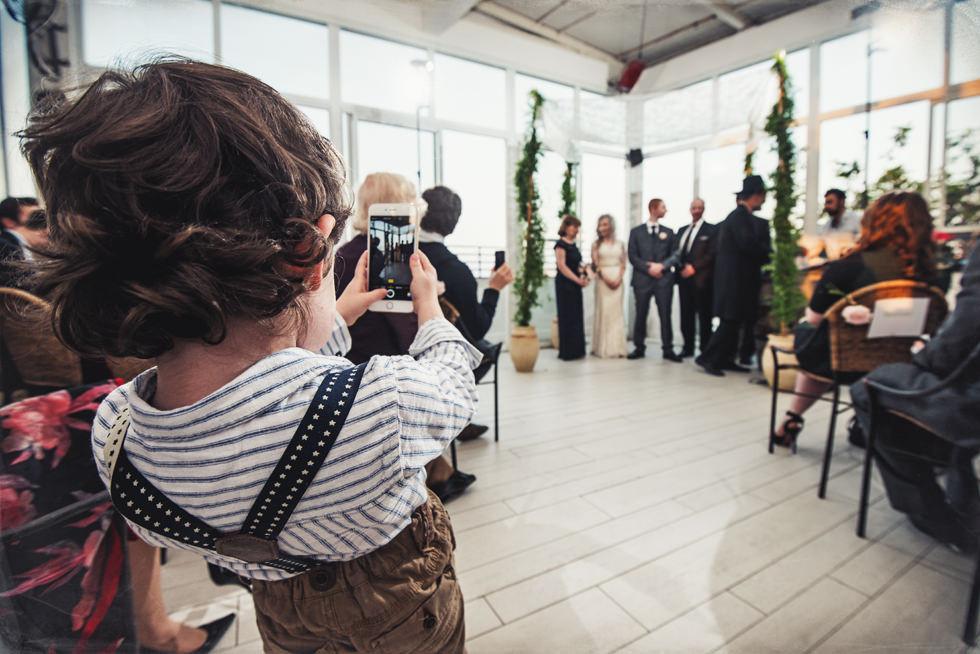 Michelle and Ilya's wedding 044.jpg