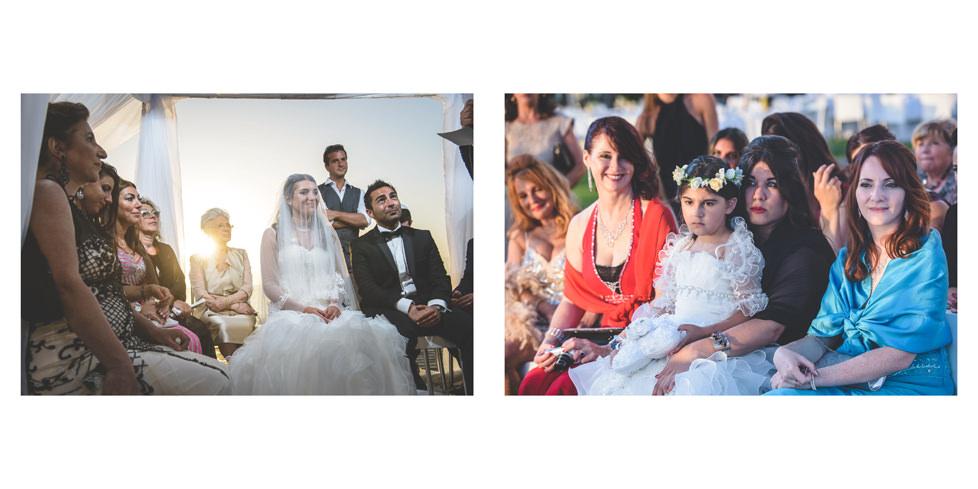 Sarah & Jacky - The Wedding Album - Page 17.jpg