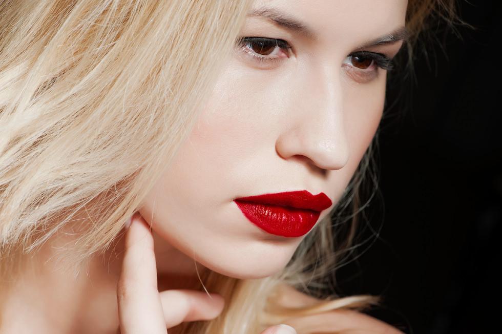 Portraits & Beauty 023.jpg