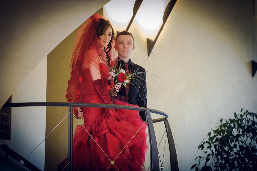 Nancy & Boris's Wedding 042.jpg