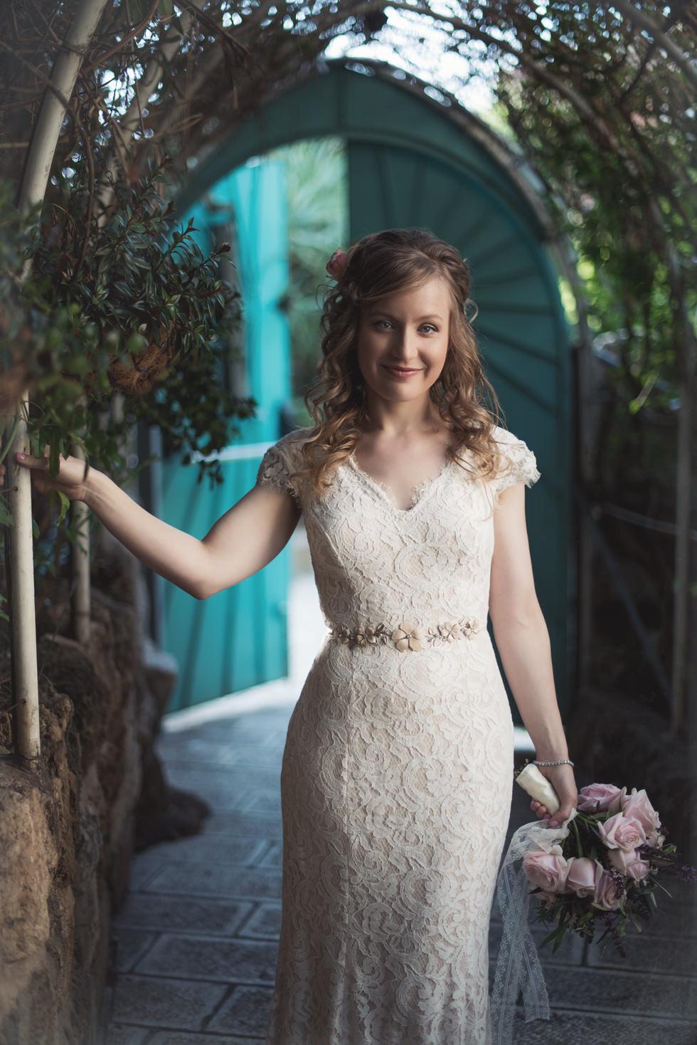 Michelle and Ilya's wedding 018.jpg