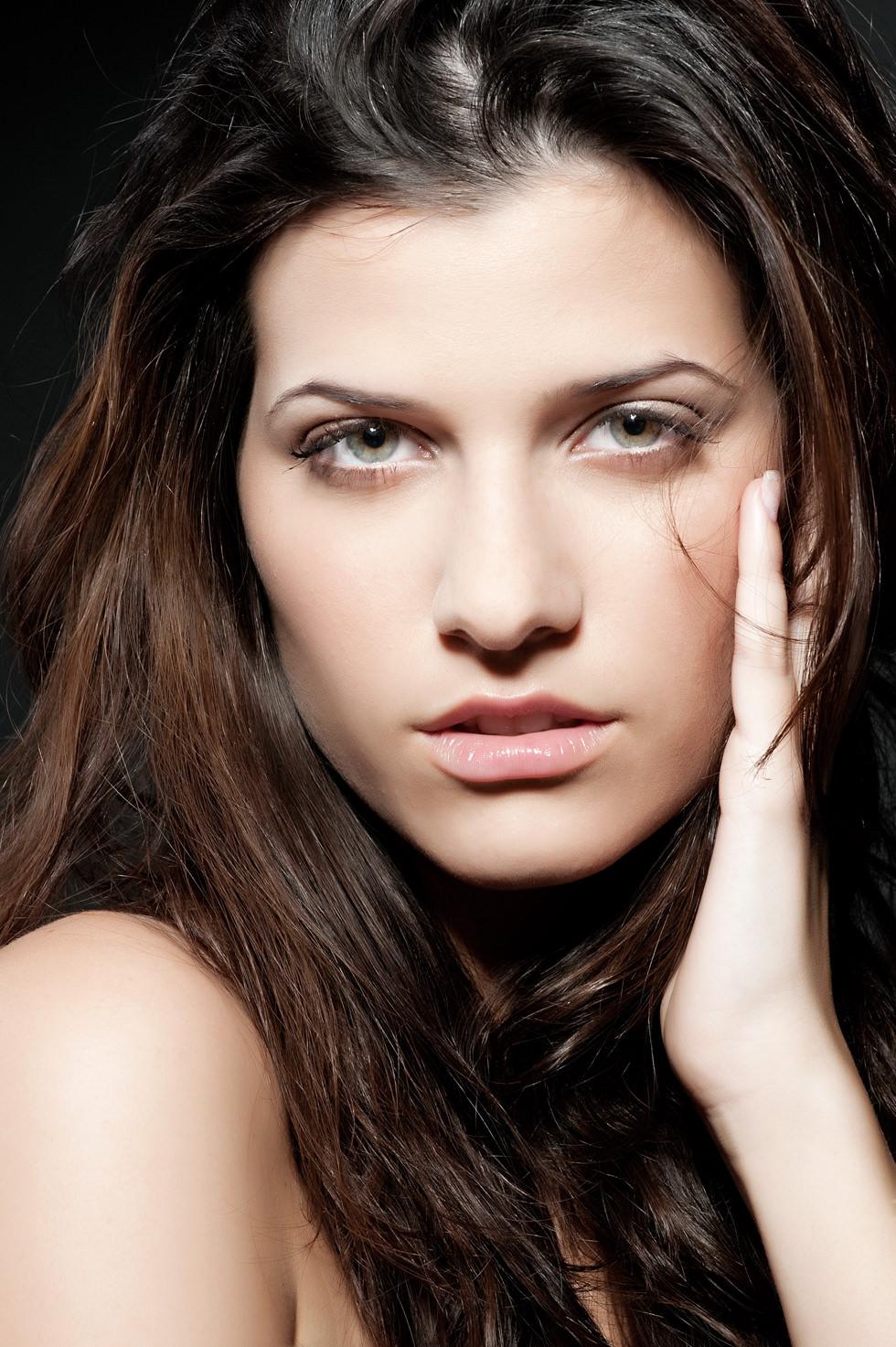 Portraits & Beauty 020.jpg