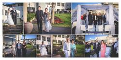 Sarah & Jacky - The Wedding Album - Page 16.jpg