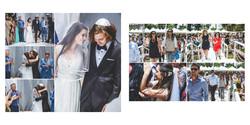 Sarit & Dror - The Wedding Album - Page 21