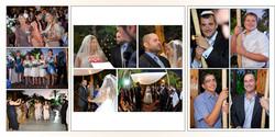 Carol & Elazar - Wedding Album - Page 15.jpg