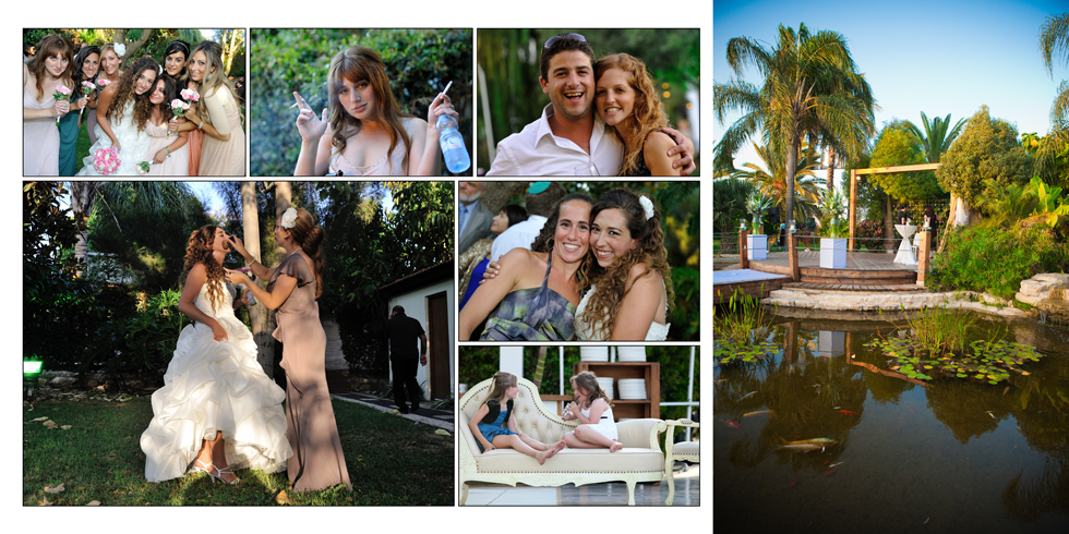 Carol & Elazar - Wedding Album - Page 10.jpg