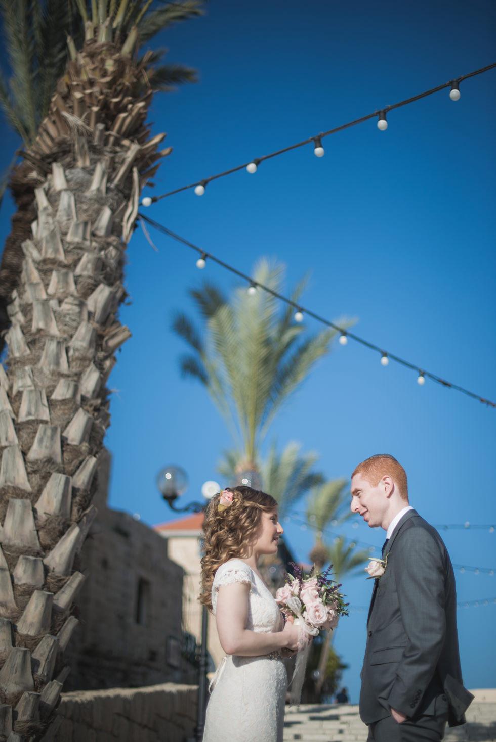 Michelle and Ilya's wedding 025.jpg