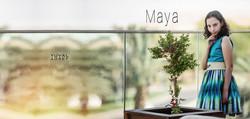 Maya - Bat Mitzvah - The Album - Cover.jpg
