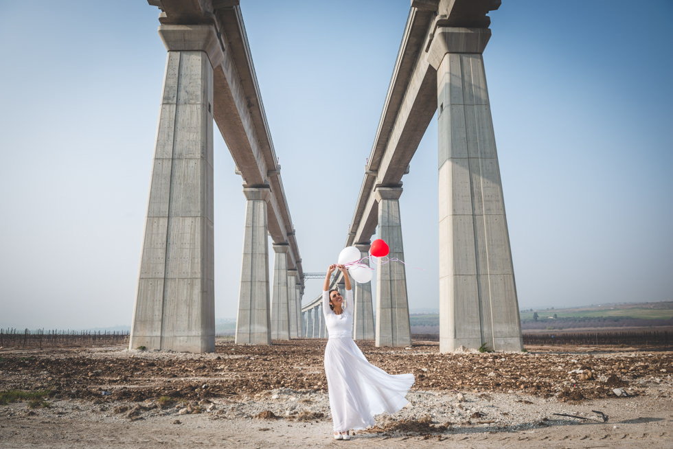 Moriya and Yuval's Wedding 039.jpg