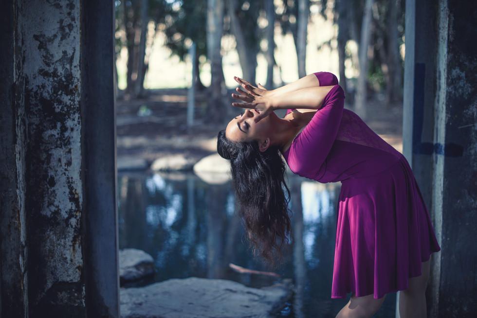 Dancer's Project - Yafit Moyal 020.jpg