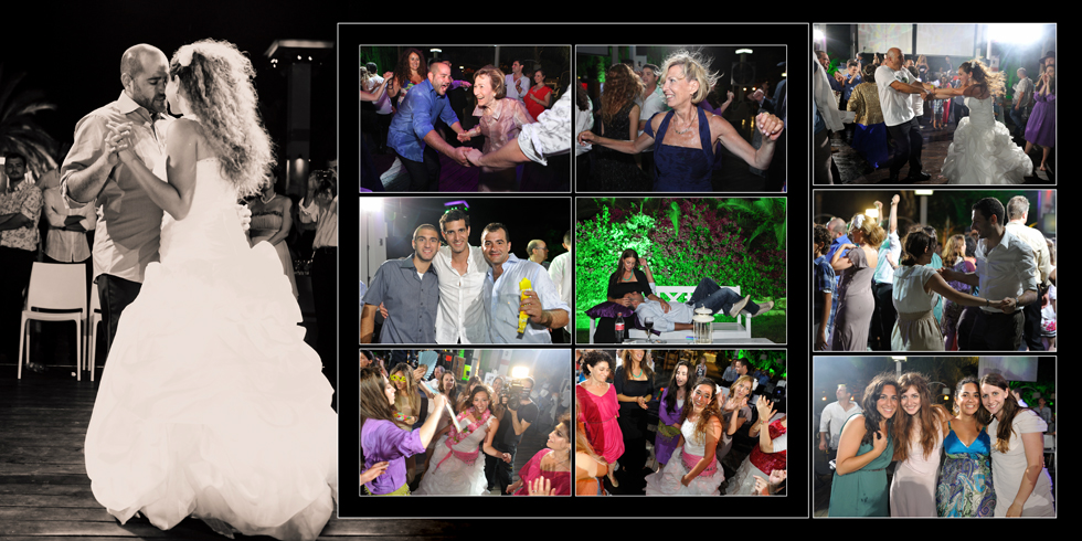 Carol & Elazar - Wedding Album - Page 25.jpg