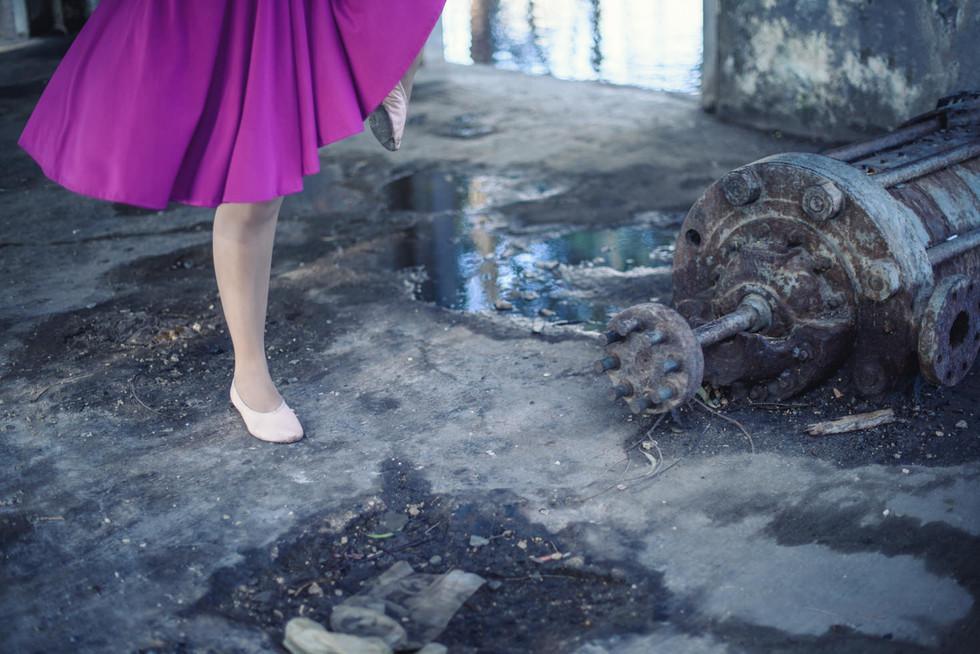 Dancer's Project - Yafit Moyal 014.jpg