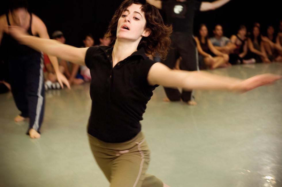 Vertigo Dance Company 004.jpg