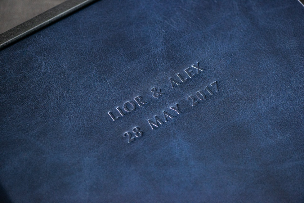 Wedding Book 007.jpg