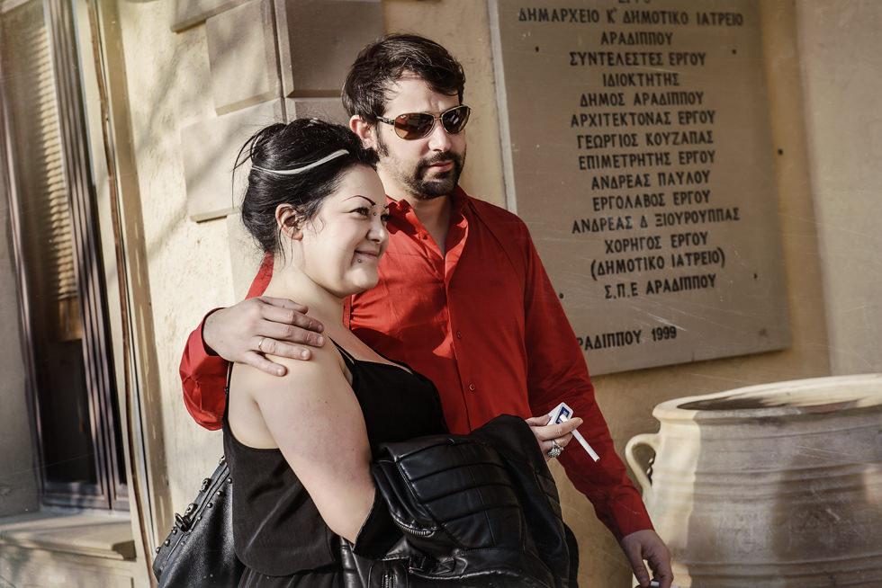 Paulina & Ran's Wedding 012.jpg
