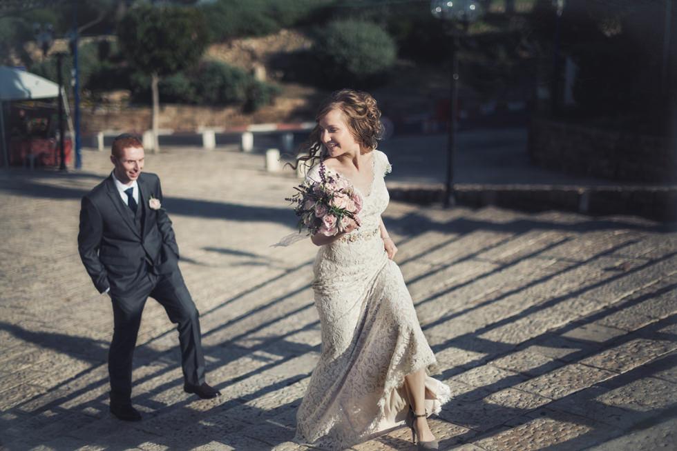 Michelle and Ilya's wedding 022.jpg
