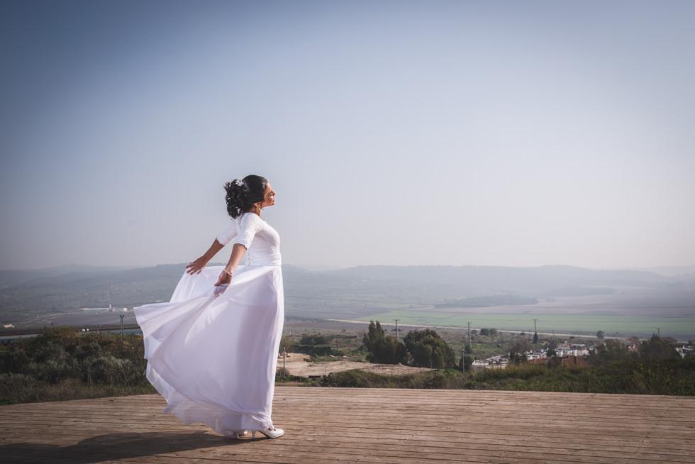 Moriya and Yuval's Wedding 028.jpg
