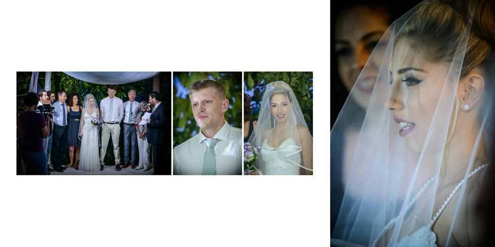 Einav & Jenya - Wedding Album - Page 18.jpg