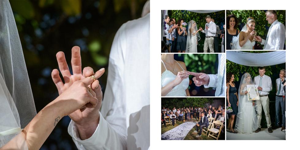 Einav & Jenya - Wedding Album - Page 20.jpg