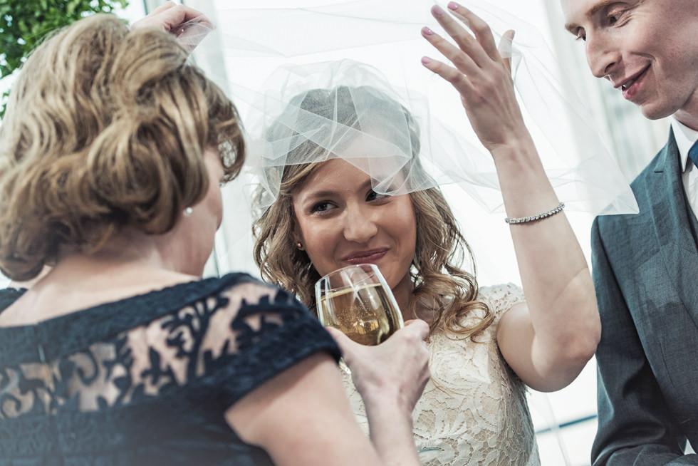 Michelle and Ilya's wedding 048.jpg