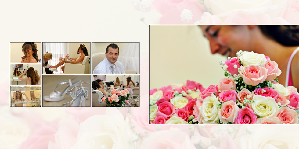 Carol & Elazar - Wedding Album - Page 03.jpg