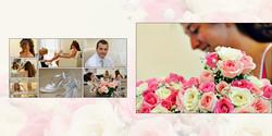 Carol & Elazar - Wedding Album - Page 03.jpg